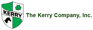 The Kerry Company, Inc.